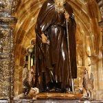 Il miracolo di Santo Domingo de La Calzada