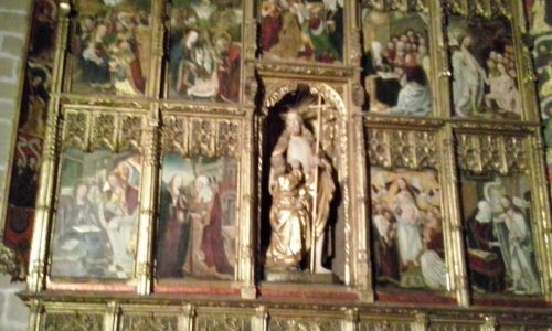 Curiosità e un po' di storia su San Firmino patrono di Pamplona