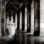 Santiago di Compostela – La leggenda del pellegrino fantasma