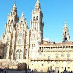 Anno Giacobeo: nel 2021 l'Anno Santo Compostellano a Santiago