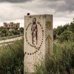 Dieci percorsi giacobini poco battuti per un Cammino di Santiago diverso